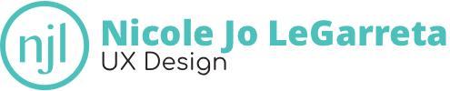 NJL Design